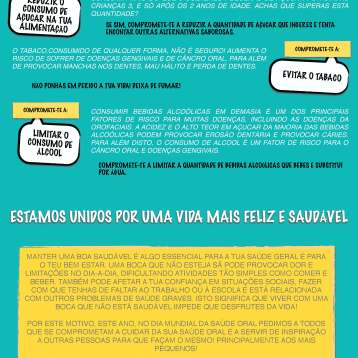 DIA MUNDIAL DA SAUDE ORAL 2020_Page_4